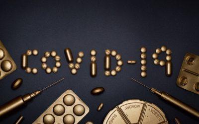 Desmintiendo bulos sobre medicamentos ante el coronavirus