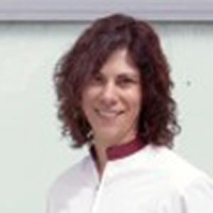Eva Cardero González